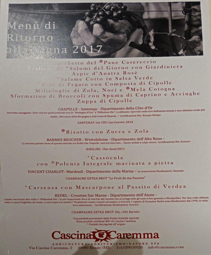 cascina caremma cascine milano valle del ticino vino (4)
