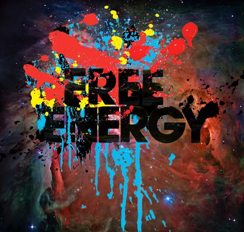 https://i2.wp.com/www.indierockcafe.com/uploaded_images/free-energy-band-703960.jpg