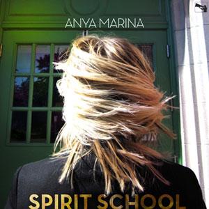 anya-spirit