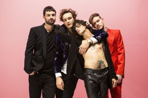 the 1975-somebody else-music video-indietude