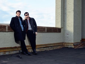 the como brothers-indie music-indie folk-new music-duo-music blog-indietude
