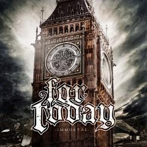 Fortoday-Immortal