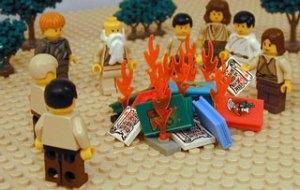 book  burning -320x203