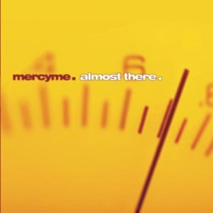 Mercyme_almostthere