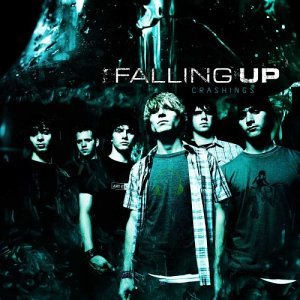 falling_up_crashing_cover