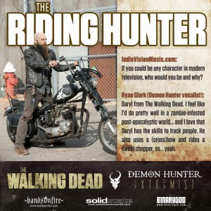 riding_hunter_final