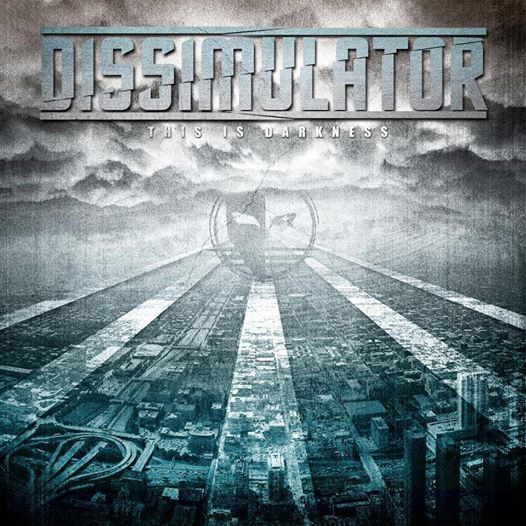 dissimulator - thisisdarkness