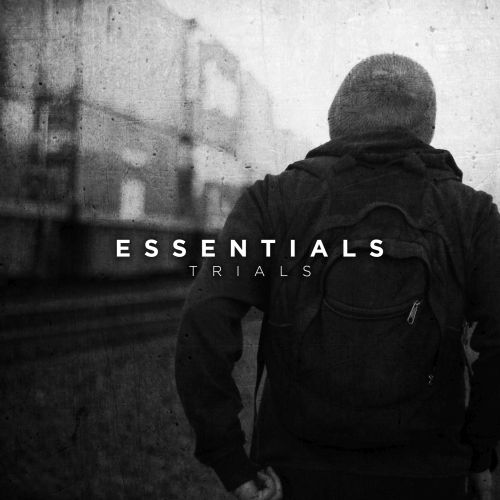 essentials trials