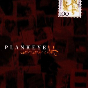 plankeyecommonwealth