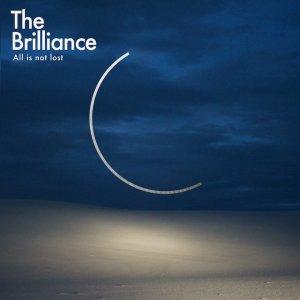 thebrilliance