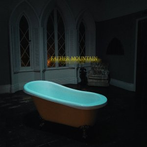 father mountain - apartment living
