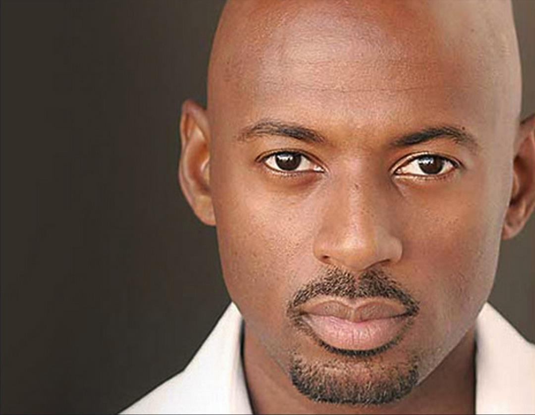 Romany Malco Chats W SampA About Think Like A Man