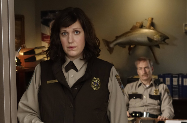Why 'Fargo's Unsatisfying Ending Is One of the Series' Best ...
