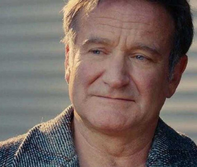 Must See Robin Williams Performances Streaming On Netflix