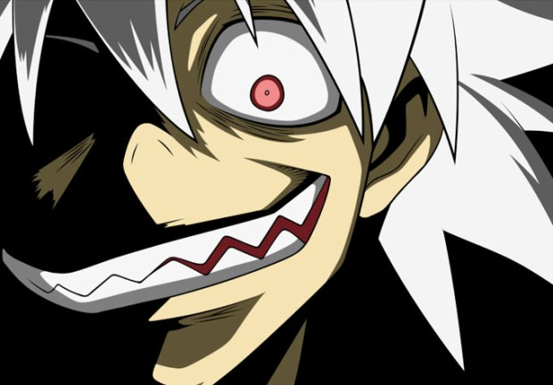 Image result for soul eater soul