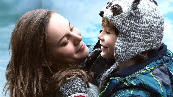 How Lenny Abrahamson Beat Out the Rest of Hollywood to Direct 'Room' |  IndieWire