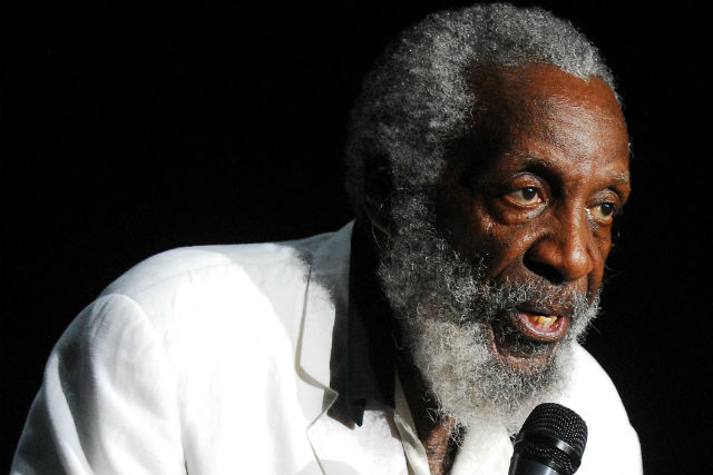 https://i2.wp.com/www.indiewire.com/wp-content/uploads/2016/03/dick-gregory.jpg
