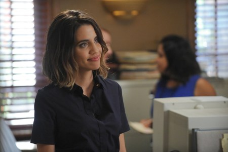 Image result for natalie morales actress