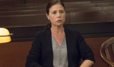 'The Affair' Star Maura Tierney Weighs in on Ruth Wilson's Mysterious Exit From Series
