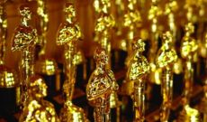 Governors Awards Red Carpet Scaled Back by Academy Due to Wildfires