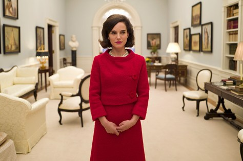 https://i2.wp.com/www.indiewire.com/wp-content/uploads/2016/07/jackie-1.jpg?w=474