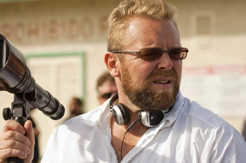 Uncharted Video Game: Joe Carnahan to Write Film Adaptation | IndieWire