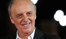 Dario Argento Says 'Suspiria' Remake 'Betrayed the Spirit of the Original'