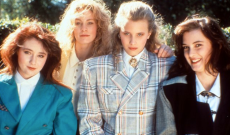 What's Your Damage? Why a 'Heathers' TV Adaptation Hasn't Worked — Yet