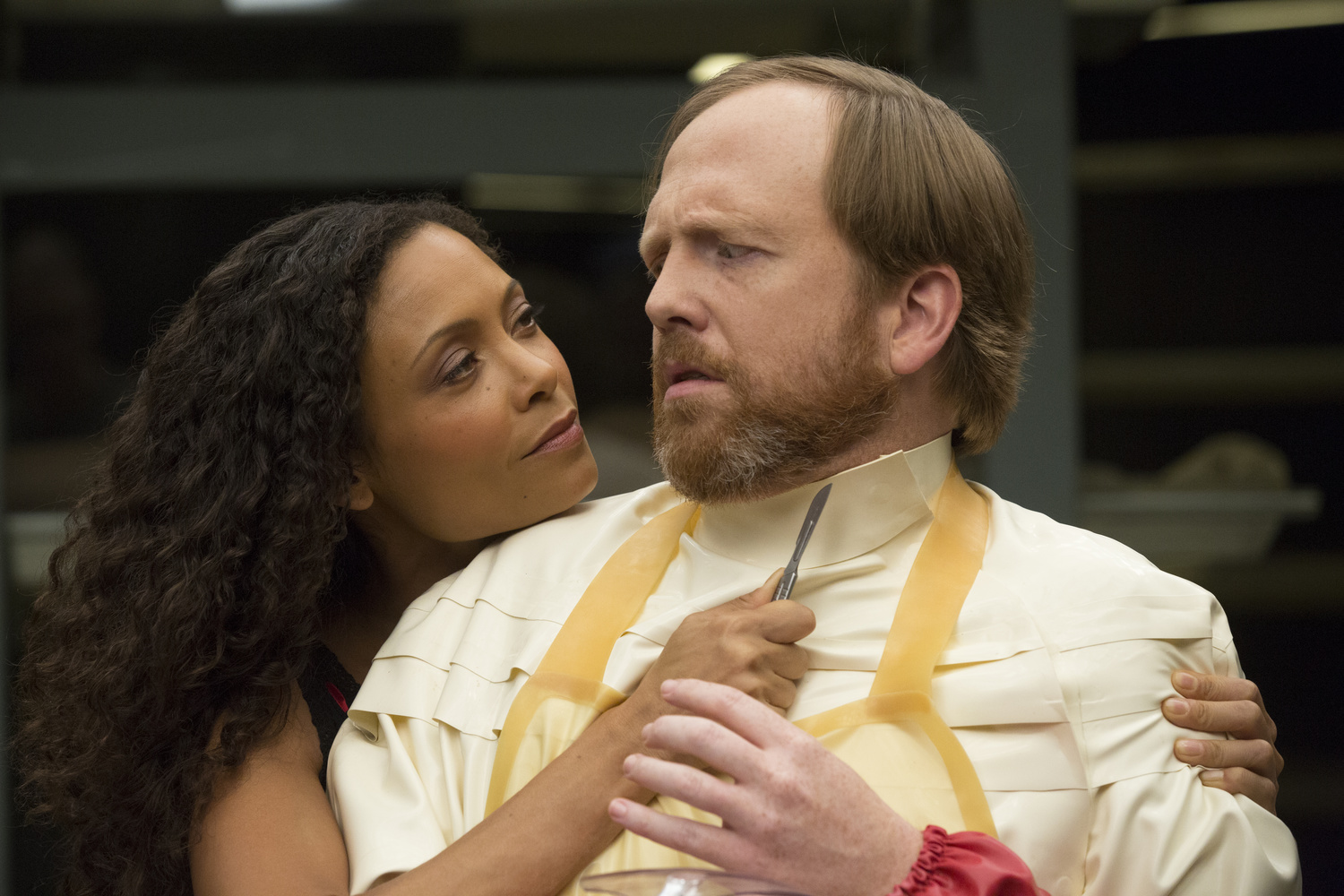 https://i2.wp.com/www.indiewire.com/wp-content/uploads/2016/11/thandie-newton-as-maeve-and-ptolemy-slocum-as-sylvester-credit-john-p-johnson-hbo.jpg