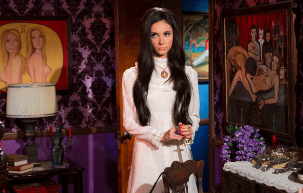 Image result for love witch 2016 film stills