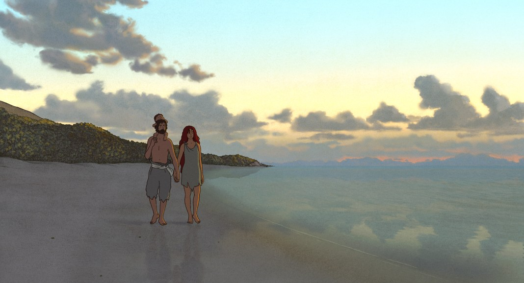 https://i2.wp.com/www.indiewire.com/wp-content/uploads/2016/11/the-red-turtle-couple.jpg?resize=1068%2C578