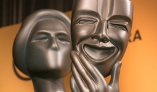 2019 Screen Actors Guild Awards Film Nominations (Updated Live)