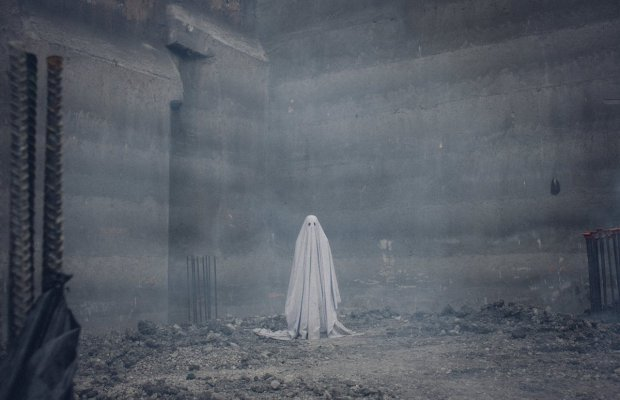 תוצאת תמונה עבור a ghost story