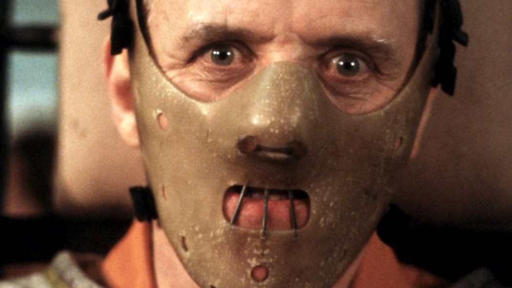 Criterion Adds 'Silence of the Lambs' and More in February 2018 | IndieWire