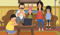 'Bob's Burgers' Creator Vows to Cast More Women in Future Seasons, Credits Kristen Schaal for the Push