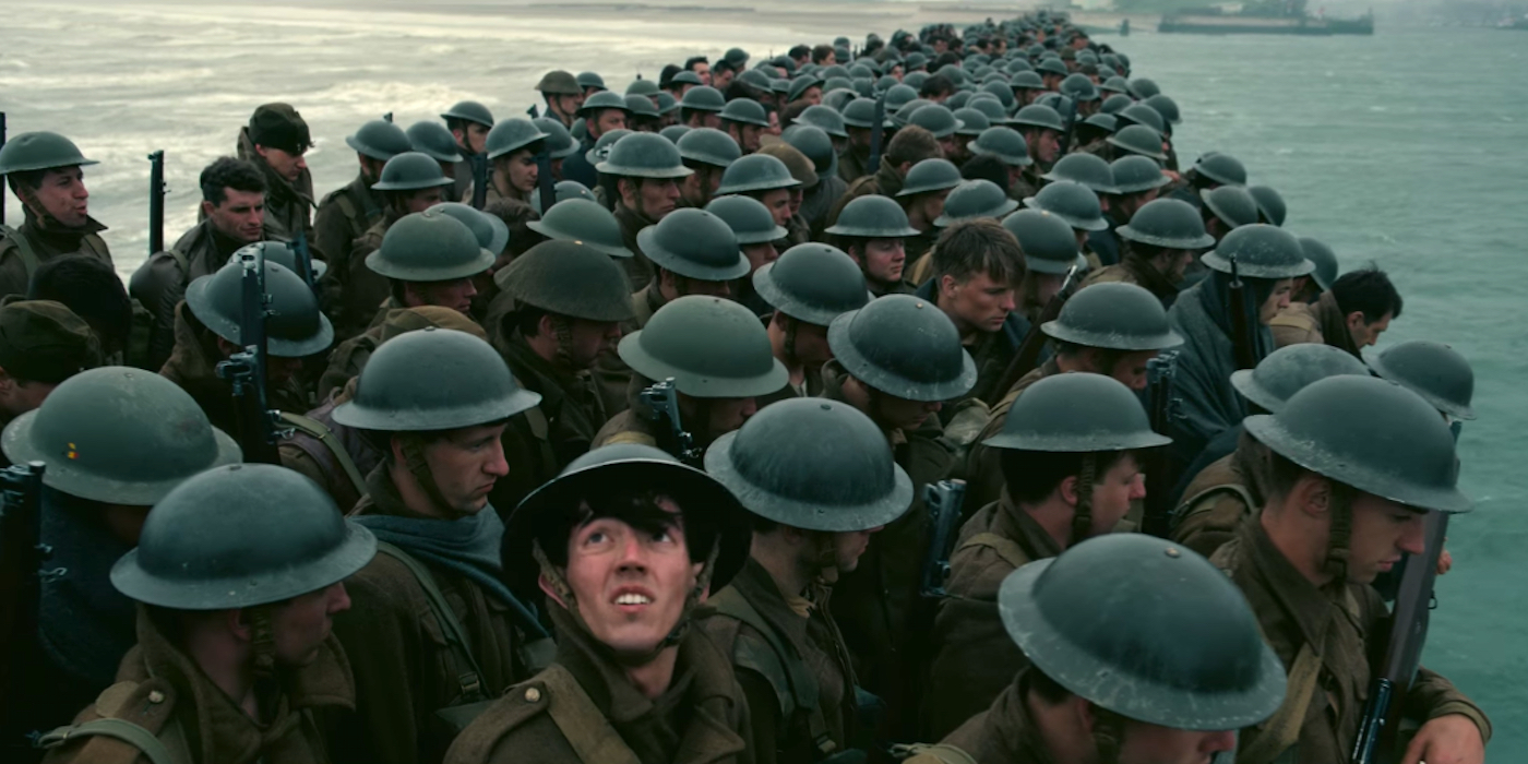 https://i2.wp.com/www.indiewire.com/wp-content/uploads/2017/03/dunkirk-movie-preview-01_feature.jpg