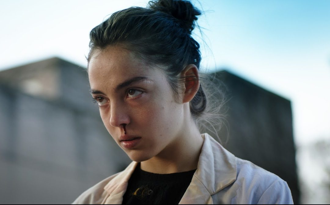 Raw' Review: This Tasty Art Horror Is Cronenberg For Teen Feminists | IndieWire