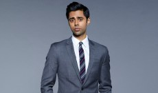 Hasan Minhaj to Make History With New Weekly Netflix Series 'Patriot Act'