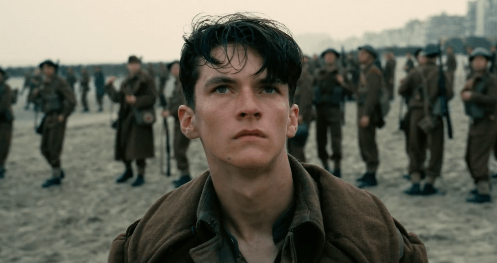 Image result for dunkirk movie images