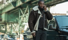 'Black Mafia Family:' Starz Greenlights Another New Series From 50 Cent