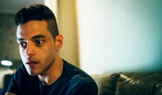 'Mr. Robot' Prequel Confirmed: Sam Esmail Writing Comic Book Set Before the Events of Season 1