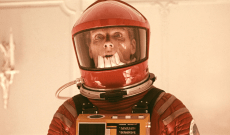 Space Suit From '2001: A Space Odyssey' Heads to Auction, Sale Could Spike to $300,000