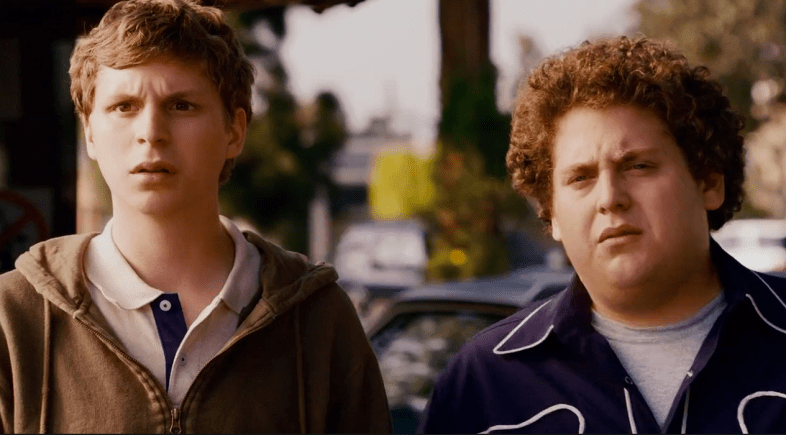 Superbad' 10th Anniversary: 10 Things You Didn't Know | IndieWire