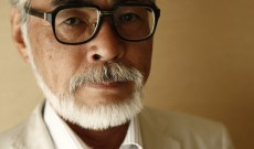 Get Spirited Away With a Four-Part Hayao Miyazaki Documentary, Now Streaming Free Online