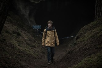 Netflix's Dark Review: The German Answer to Stranger Things and ...