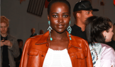 Lupita Nyong'o Is at the Height of Her Powers, Even Before John Woo's Remake of 'The Killer'