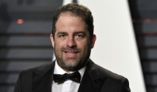 Brett Ratner Accused of Watching as Russell Simmons Sexually Assaulted a 17-Year-Old: 'They Were in It Together'