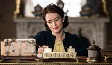 'The Crown' Season 2 Added Color and the Swinging 60s to the Royal Realm