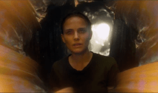 Alex Garland Wants You to Know 'Annihilation' is the Anti-'Ex Machina': 'It Demands an Open Mind'