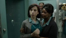 Costume Designers Guild Awards 2018: 'The Shape of Water' Takes Surprise Period Prize